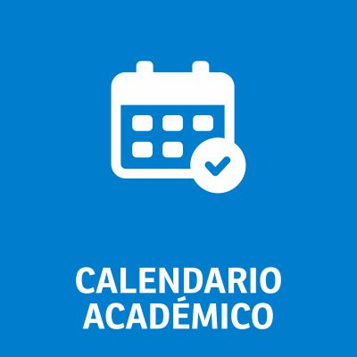 boton-calendario