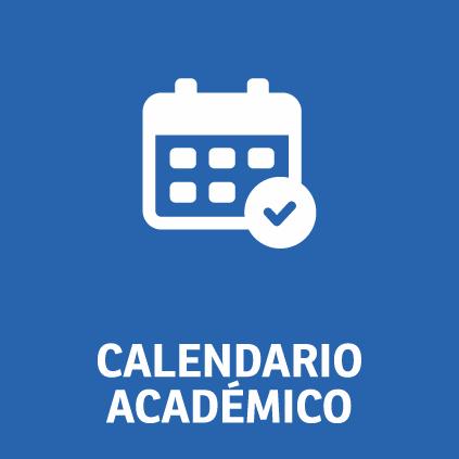 docentes-calendario