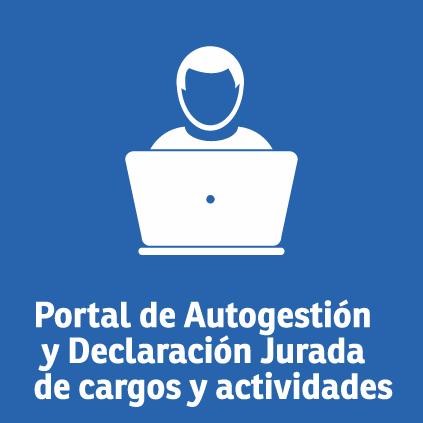 docentes-portal
