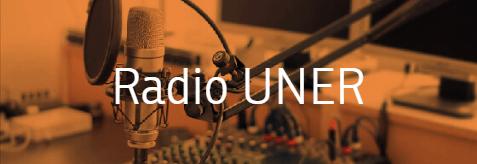 radio_uner