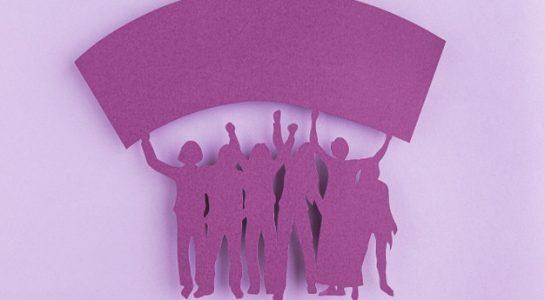 Taller de sensibilización: Protocolo contra la violencia sexista
